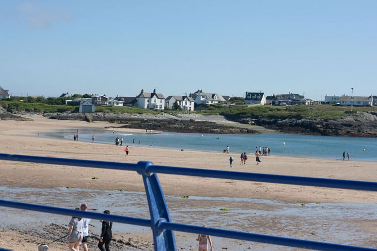 Things To Do In Anglesey With Kids