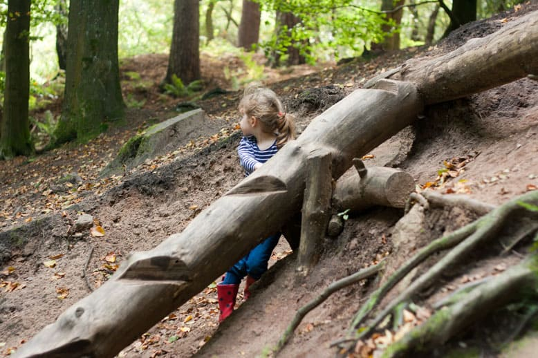 Our favourite family days out and adventures in 2017