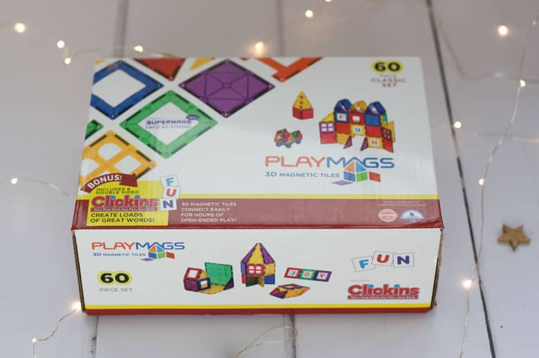 preschool gift guide