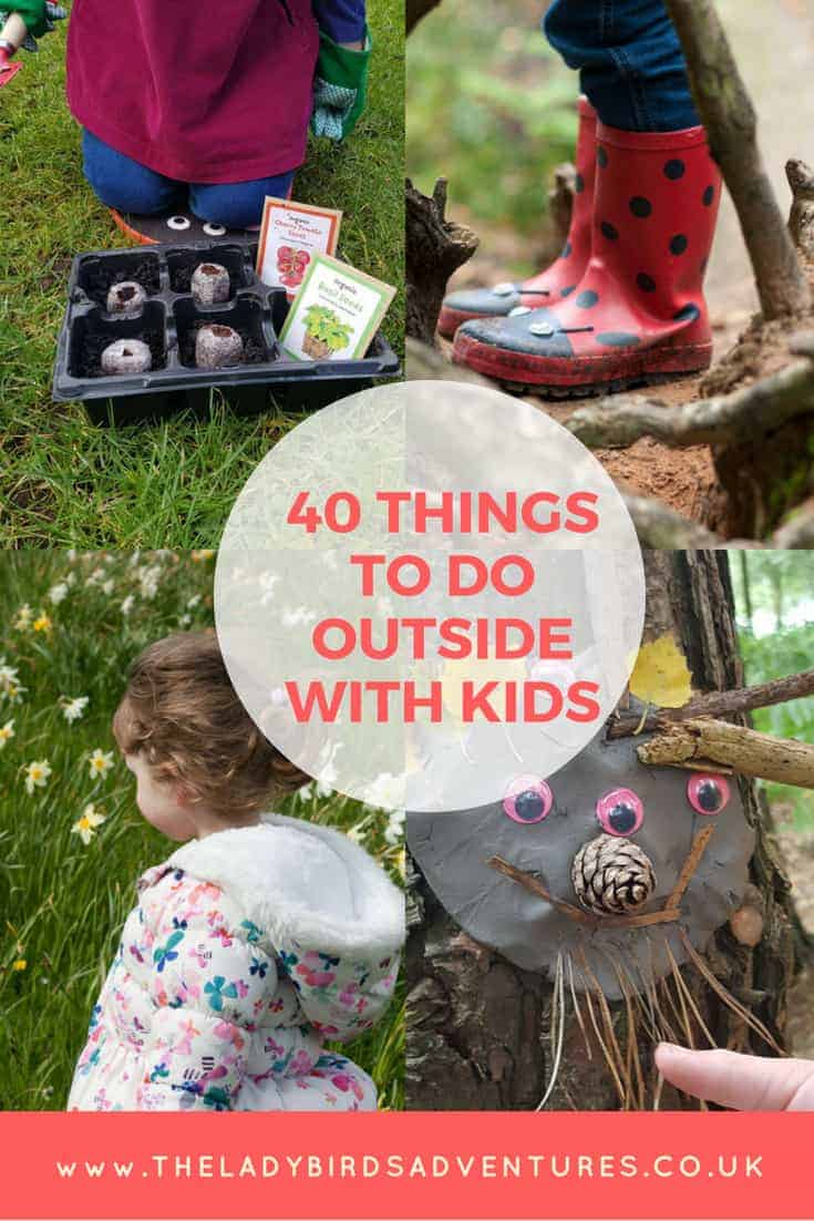 40-things-to-do-outside-with-kids